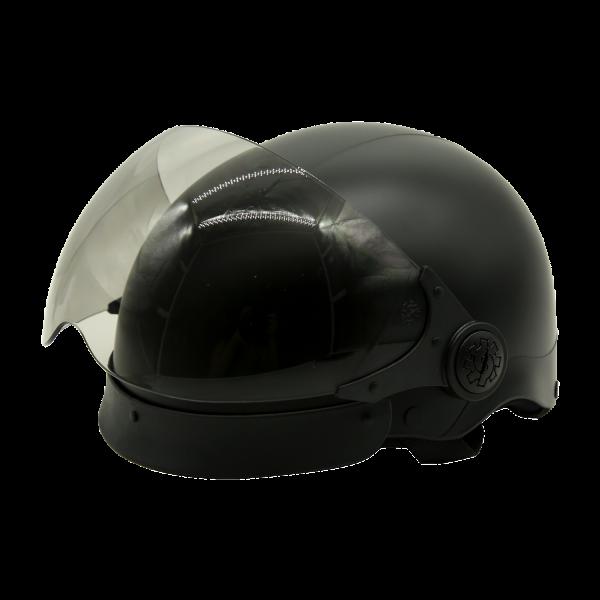 Mũ bảo hiểm K-DN-052