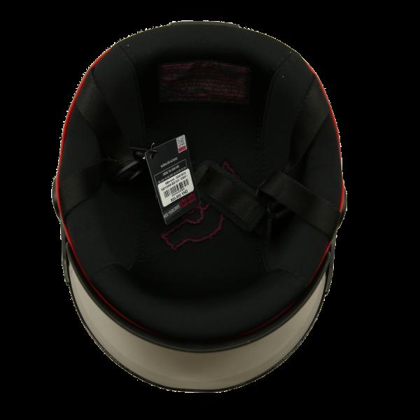 Mũ bảo hiểm K-DO-310