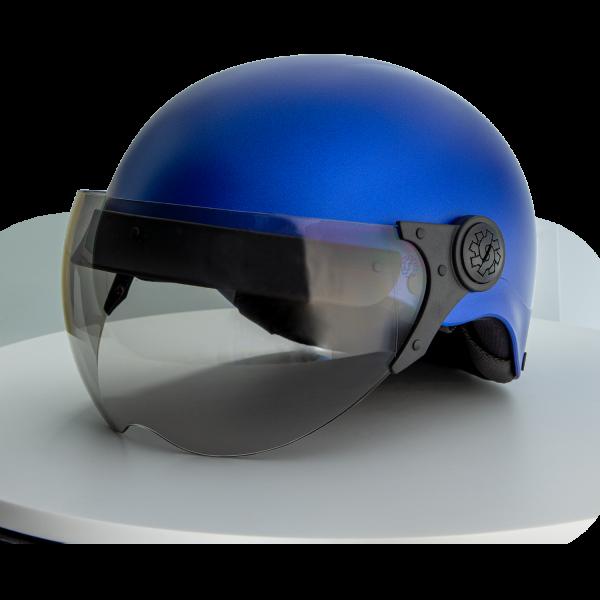Mũ bảo hiểm K-XH-463