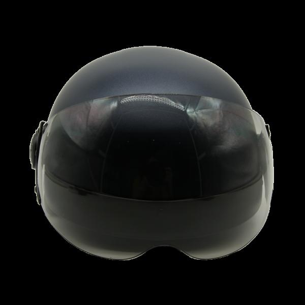 Mũ bảo hiểm K-XH-474