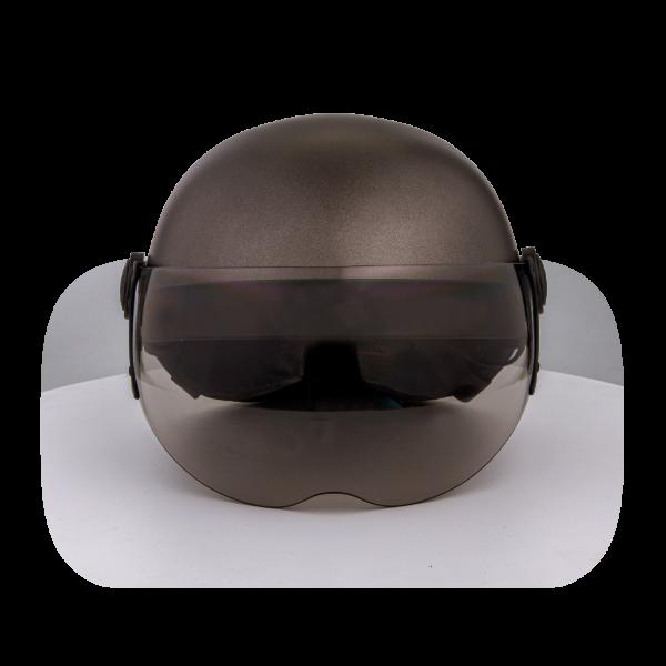 Mũ bảo hiểm K-XR-555