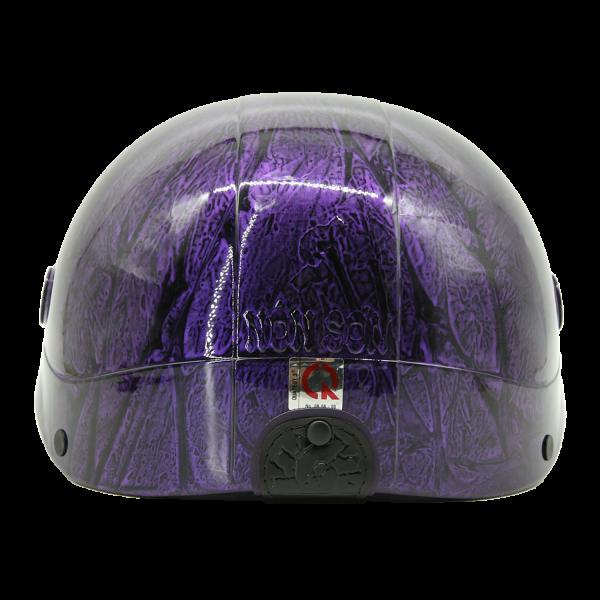 Mũ bảo hiểm A-TM-441