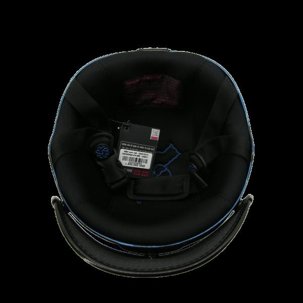 Mũ bảo hiểm A-XH-486