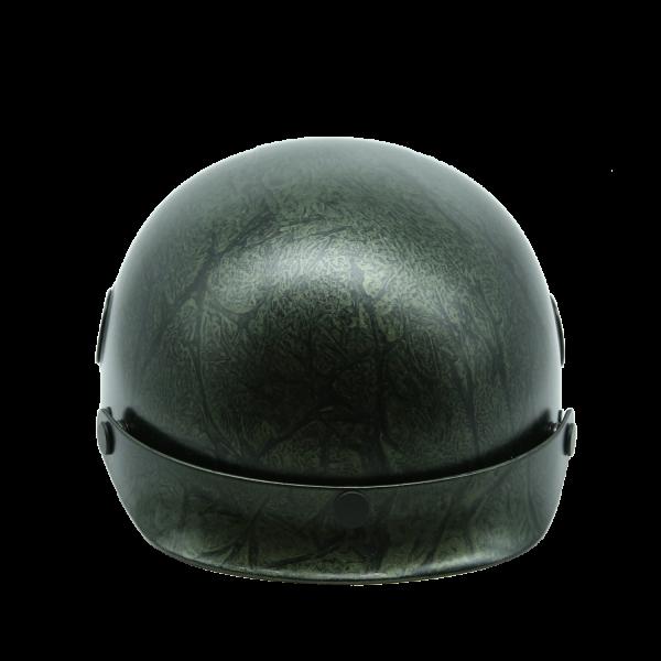 Mũ bảo hiểm 07D-XR-571