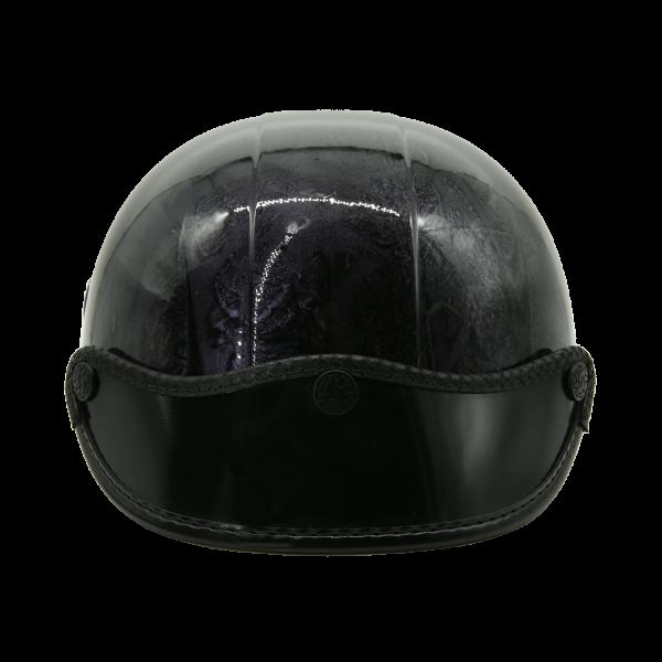 Mũ bảo hiểm A-TM-442