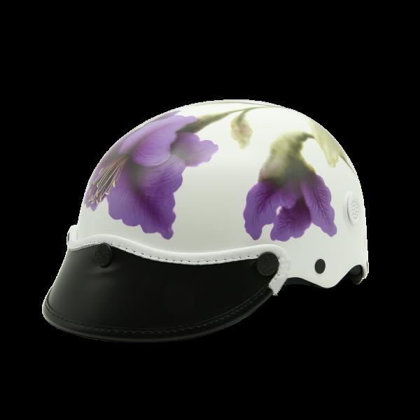 Mũ bảo hiểm A-TR-053
