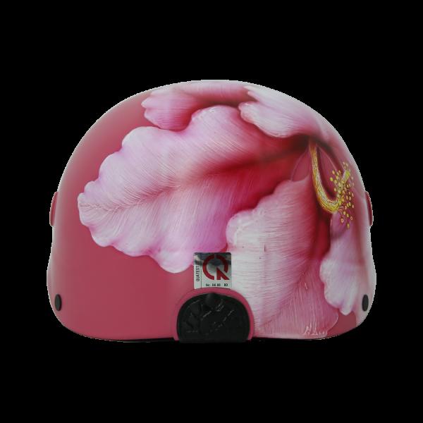 Mũ bảo hiểm A-HG-387