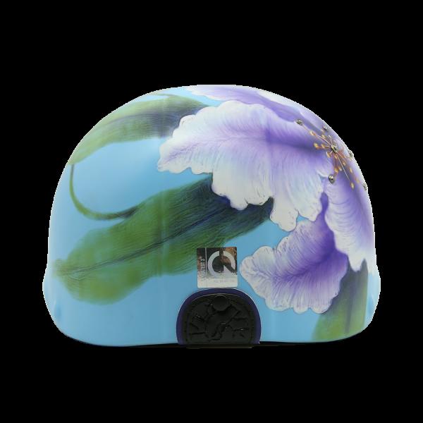 Mũ bảo hiểm XH-485