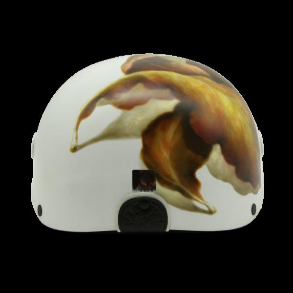 Mũ bảo hiểm A-TR-065