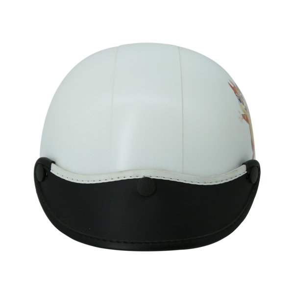 Mũ bảo hiểm trẻ em S-002-94