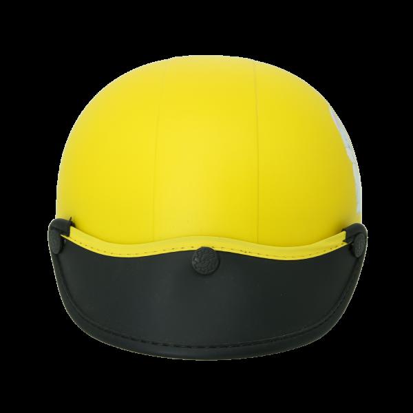 Mũ bảo hiểm 234-95
