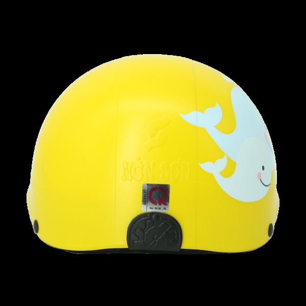 Mũ bảo hiểm trẻ em 234-99