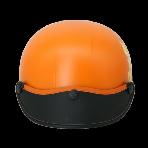 Mũ bảo hiểm 280-96