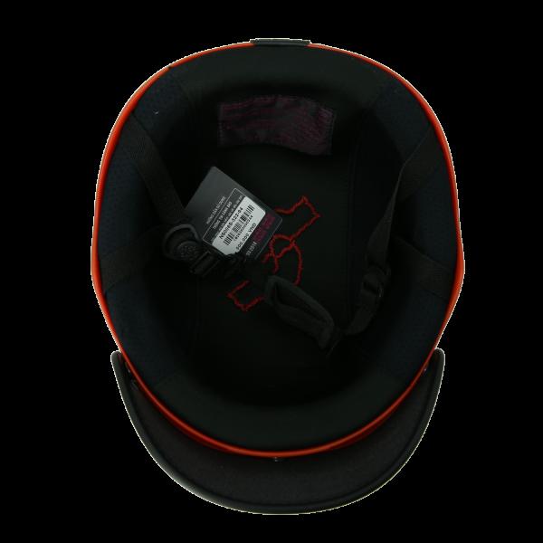 Mũ bảo hiểm trẻ em TE-322-94