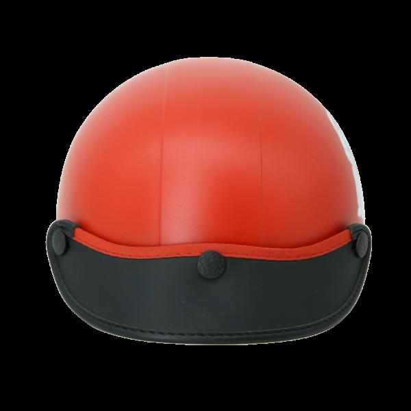 Mũ bảo hiểm trẻ em S-322-95