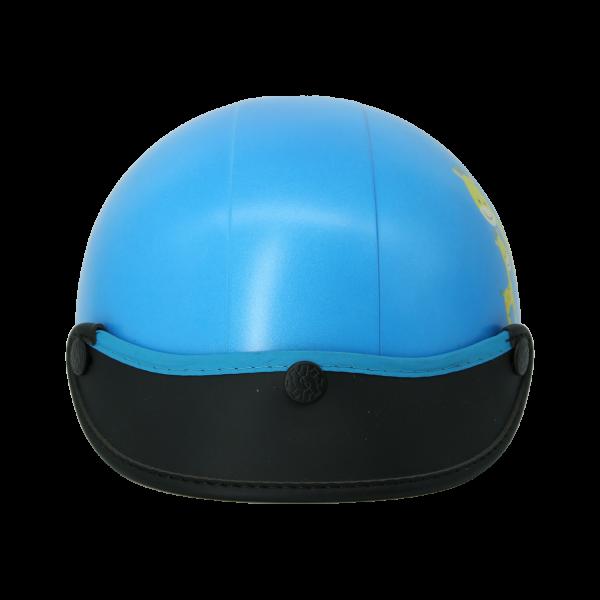 Mũ bảo hiểm trẻ em S-471-96