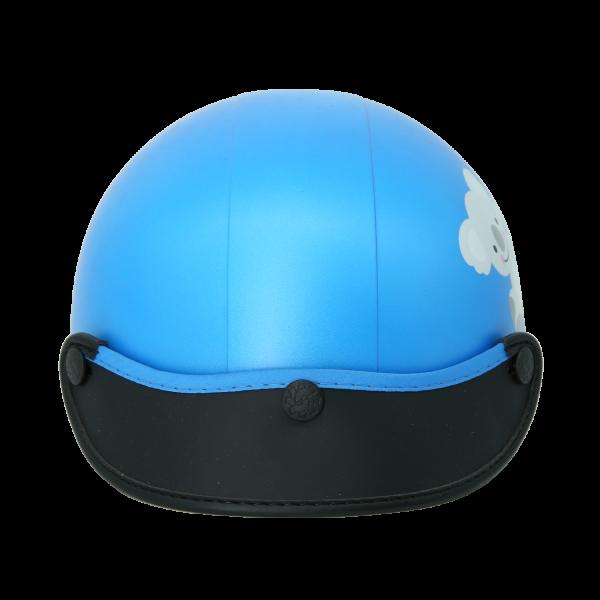 Mũ bảo hiểm TE-471-98
