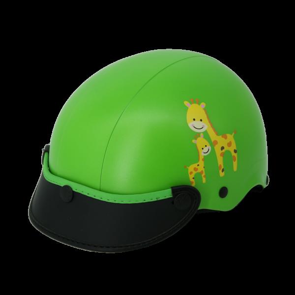 Mũ bảo hiểm trẻ em S-529-96
