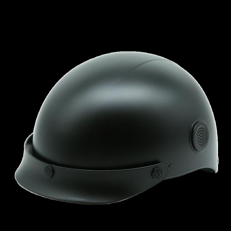 Mũ bảo hiểm 07D-DN-052
