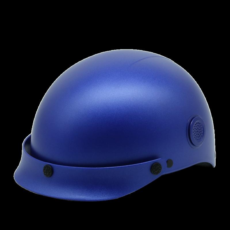 Mũ bảo hiểm 07D-XH-463