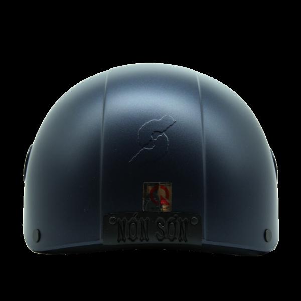 Mũ bảo hiểm 07D-XH-474
