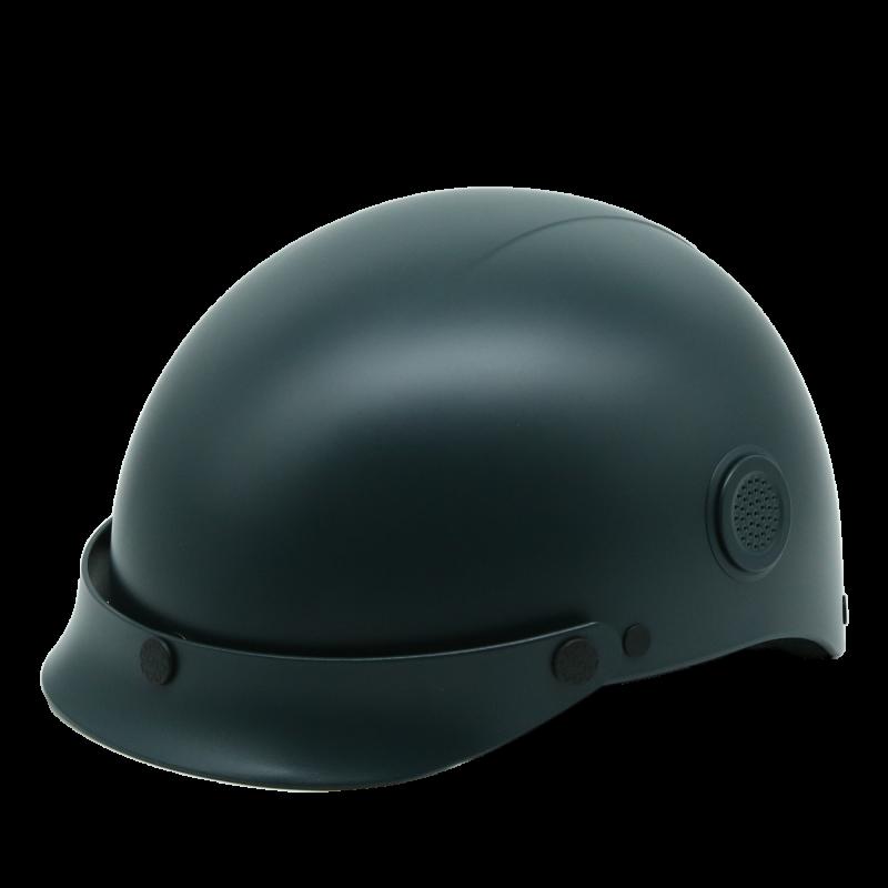 Mũ bảo hiểm 07D-XR-576