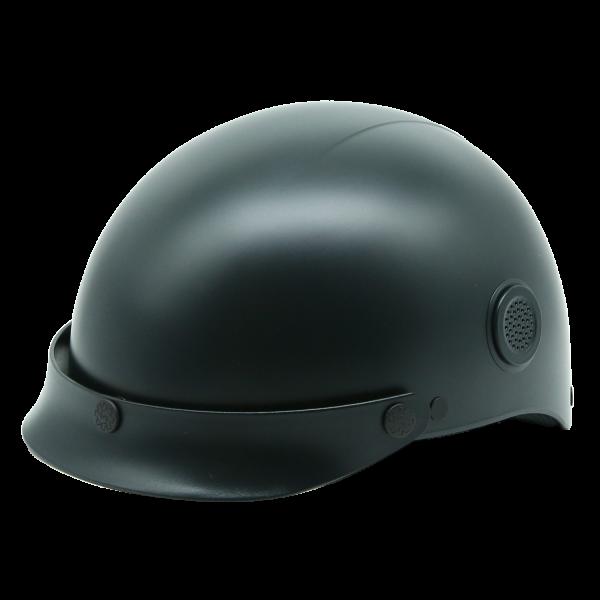 Mũ bảo hiểm 07D-XR-577