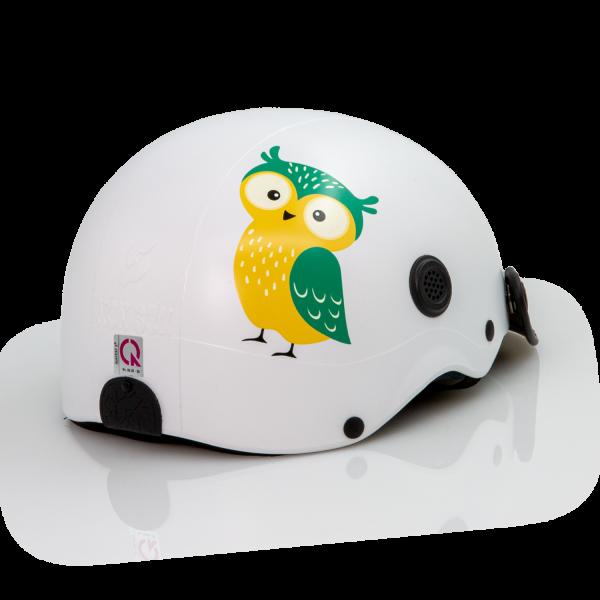 Mũ bảo hiểm trẻ em A-002-104