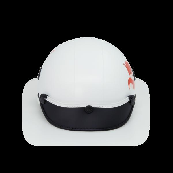 Mũ Bảo Hiểm trẻ em A-002-103