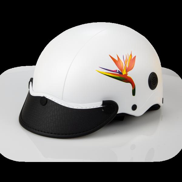 Mũ bảo hiểm  A-002-110