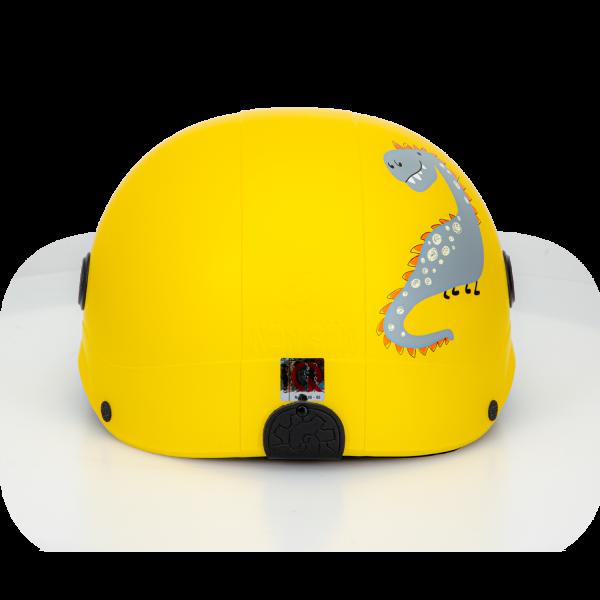 Mũ bảo hiểm trẻ em A-234-102