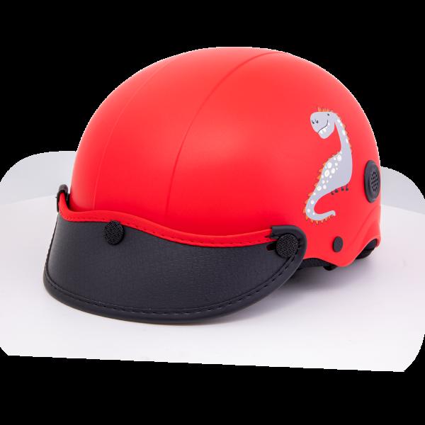 Mũ bảo hiểm trẻ em A-322-102
