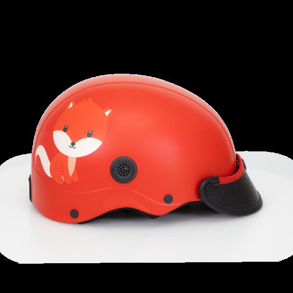Mũ bảo hiểm trẻ em A-322-103