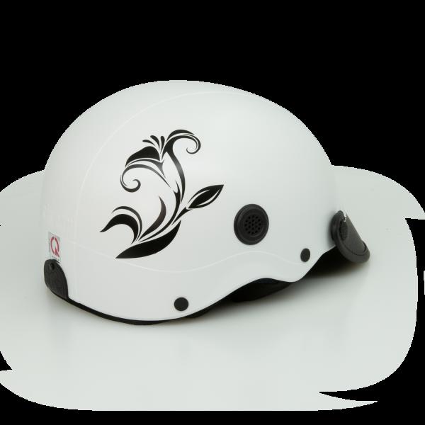 Mũ bảo hiểm A-002-111