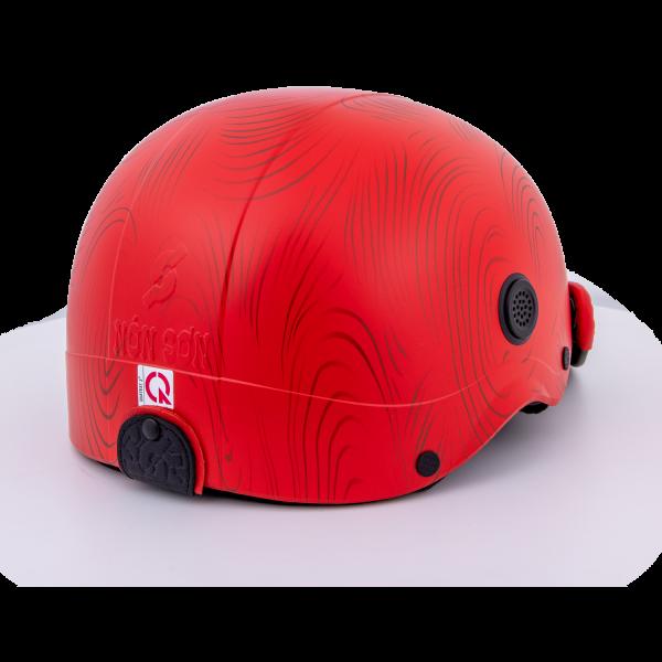Mũ bảo hiểm A-DO-349