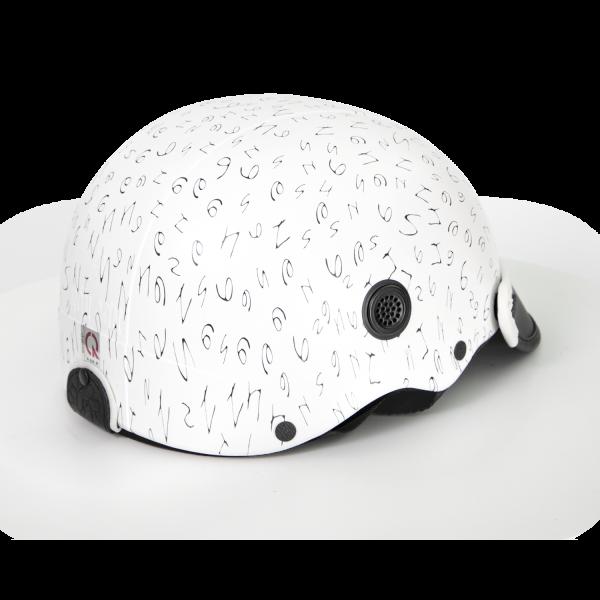 Mũ bảo hiểm A-TR-083