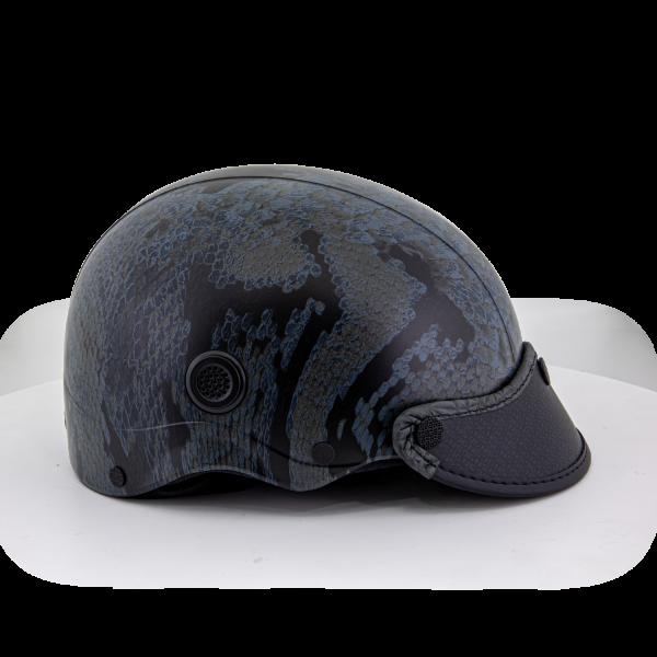 Mũ bảo hiểm A-DN-077