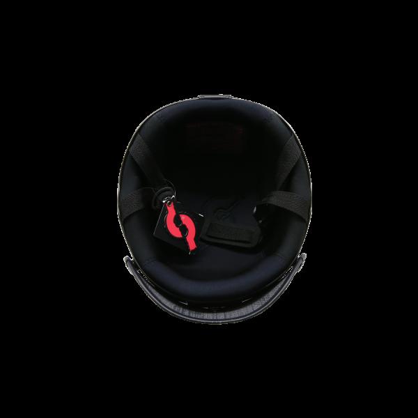 Mũ bảo hiểm A-DN-078