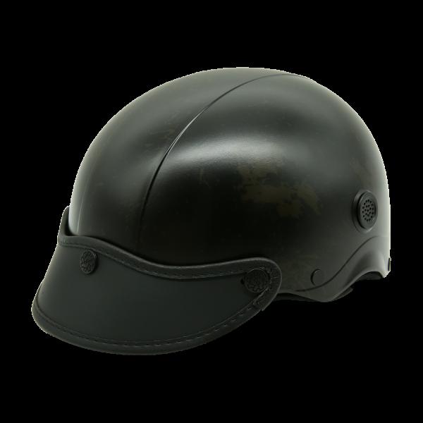 Mũ bảo hiểm A-DN-083