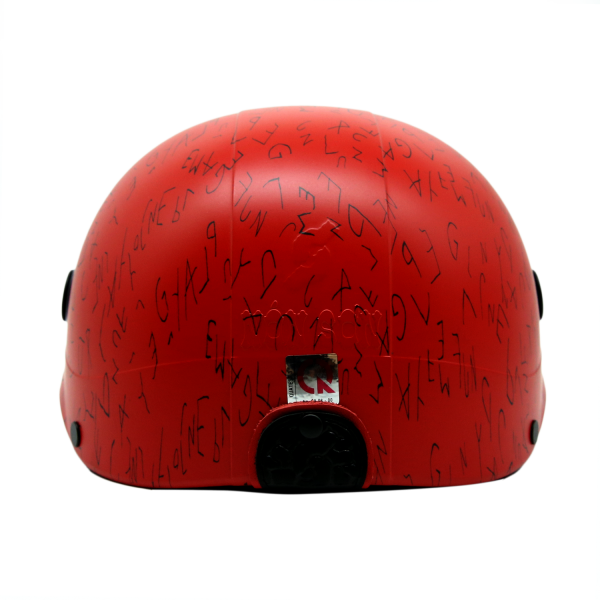 Mũ bảo hiểm A-DO-347