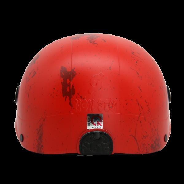Mũ bảo hiểm A-DO-348