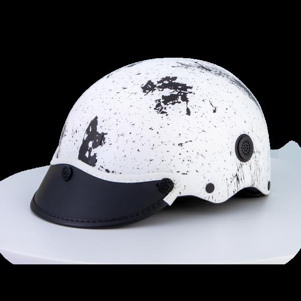 Mũ bảo hiểm A-TR-066