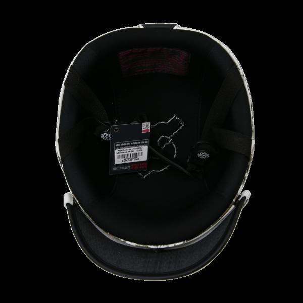 Mũ bảo hiểm A-TR-067