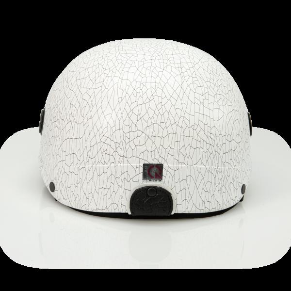 Mũ bảo hiểm A-TR-077