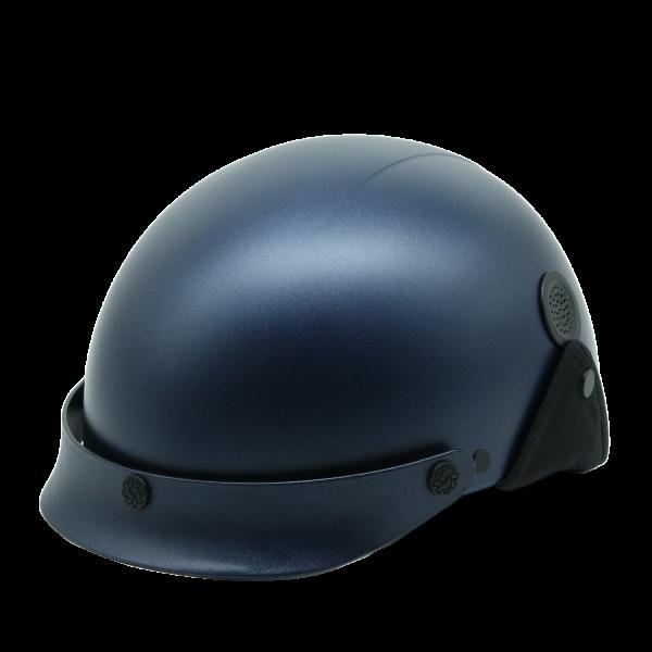 Mũ bảo hiểm 07DA-XH-474