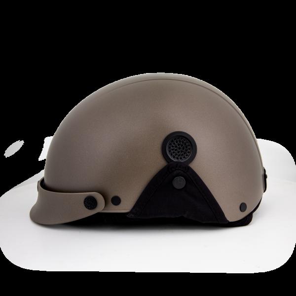 Mũ bảo hiểm 07DA-XR-555