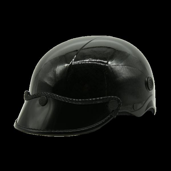 Mũ bảo hiểm A-DN-076