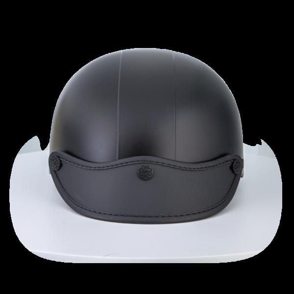Mũ bảo hiểm DN-052