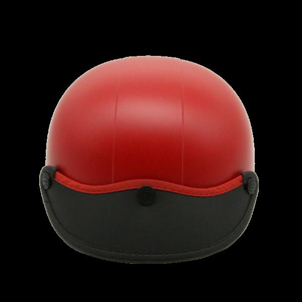 Mũ bảo hiểm DO-310