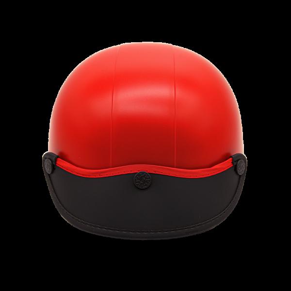 Mũ bảo hiểm DO-322